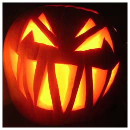 dubstep dig it remix click here for free download ive taken the halloween theme song and flipped it out in a dubstep style crazy low wobbly bassline - Halloween Theme Remix
